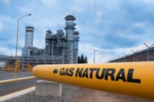 Juez federal de Córdoba suspendió la suba del gas para las Pymes en todo el pais