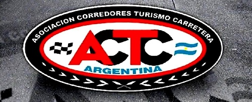 TC en Rafaela - SERIES COMPLETAS - Omar Martínez, Guillermo Ortelli y Matías Jalaf primeros en cada serie. Sergio Alaux, noveno en la primera.