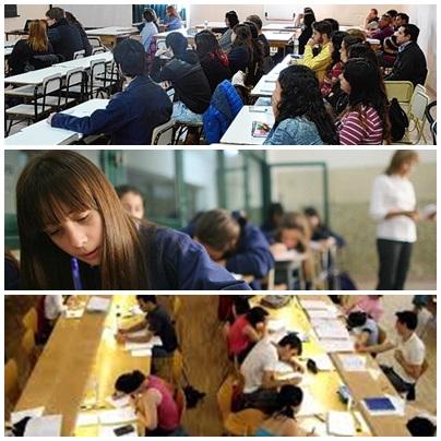 Lanzan la Beca Progresar para estimular a jóvenes vulnerables a que terminen sus estudios