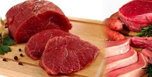 Se abriría la importación de carne vacuna