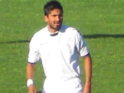 Refuerzo de primerísimo nivel para el Club Peñarol al sumar a sus filas al ex Velez Sarsfield, Fabian Coronel.