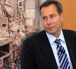 "La muerte de Nisman : La Jueza ordenó una  ""junta interdisciplinaria"""