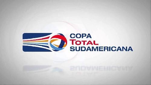 Copa Sudamericana - Defensor eliminó a Lanus y jugará con Huracán.
