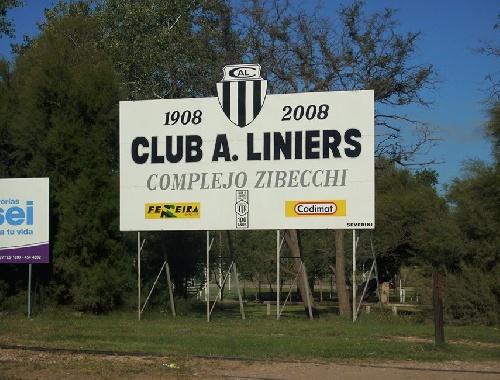 Las inferiores del Deportivo Argentino estarán jugando partidos amistosos en Bahía Blanca ante Liniers.