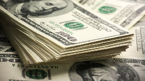 El dolar superaría los  $16 esta semana
