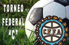 Federal C - Tres equipos de la Liga Suarense finalmente accederán a este torneo 2018.