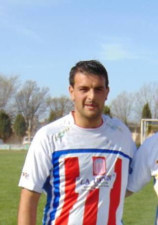 Maxi Diel retorna al Club Deportivo Argentino - Otras novedades de la Liga.