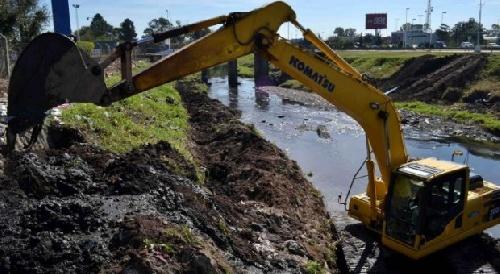 Fondo hídrico, 13800 millones repartidos, pero sin resultados