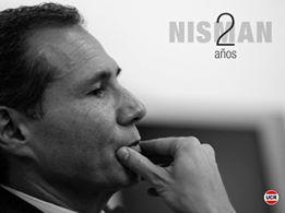 El Comité de Distrito de la Unión Cívica Radical, recuerda al Fiscal Alberto Nisman