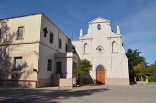 Ex Alumnos del Instituto Niño Jesús de Pigüé