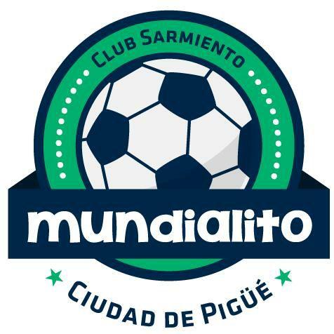 El Mundialito del Club Sarmiento fue suspendido para el próximo fin de semana.