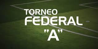Federal A - Con su nuevo formato el torneo comienza el 9 de setiembre.