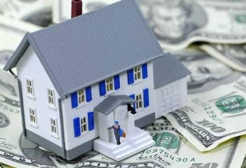 El Banco Central anunció novedosos créditos hipotecarios para vivienda