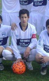 LRF - Tribunal de Penas - Una fecha de suspensión para Carlos Sánchez de Deportivo Argentino.