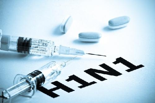 Se confirmó un caso de gripe A en Pigüé