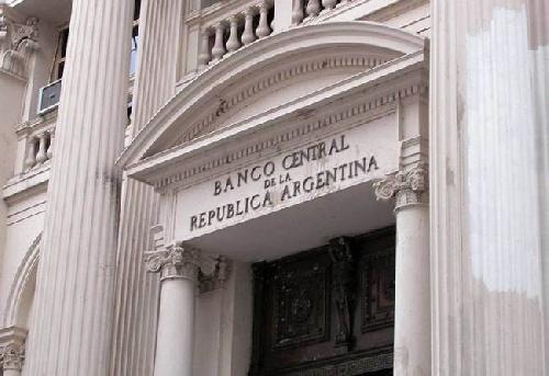 El Gobierno nacional usa reservas para pagos internacionales