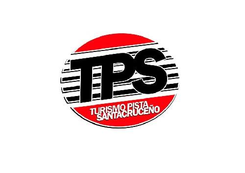 Emi González ganador en Turismo Pista Santacruceño