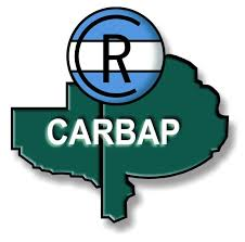 Comunicado y Reunión Zona VII de CARBAP