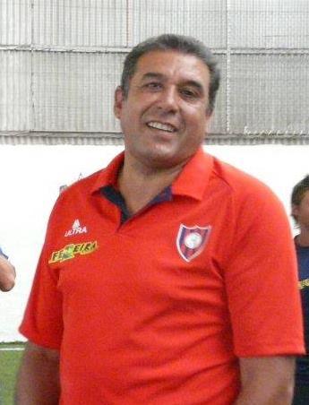 LRF - Tribunal de Penas - Néstor Coco Torres ayudante de Peñarol suspendido por 30 días.