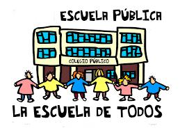 ESCUELAS Y COMEDORES ABIERTOS EL MIERCOLES 6 EN PCIA. DE BS AS A PESAR DE LA CONVOCATORIA AL PARO NACIONAL DOCENTE DE CTERA