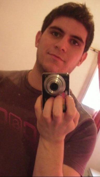 El padre del estudiante suarense desaparecido en La Plata lamenta que ya no lo estén buscando