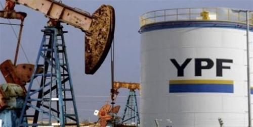 Crece la pesada herencia K, nuevo fallo judicial contra Argentina por la reestatización de YPF en demanda por 3 mil millones de dolares