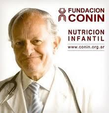 El Dr. Abel Albino explicó una vez más cómo afecta irremediablemente la desnutrición a los niños