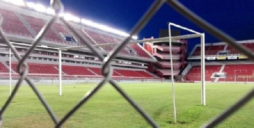 """Futbol, menores, prostitución y pedofilia: la banda que""""ultrajaba"""" a los juveniles-Investigan otros casos con posibles 500 víctimas"""