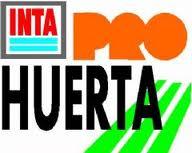 Municipalidad de Saavedra Pigüé: Talleres de Huertas Familiares