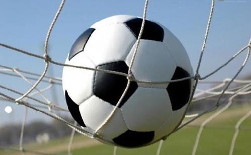 Fútbol del Recuerdo - Goleada de Unión en el torneo suarense.