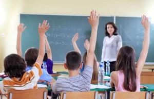 Nuevo Código Civil y Comercial: responsabilidades del docente
