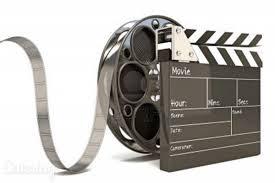 Casting para cortometraje universitario