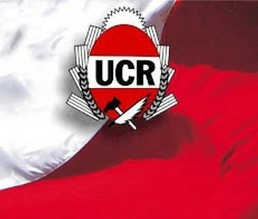 El Radicalismo local condenó el anónimo intimidatorio al concejal Sevenié