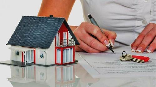 Por qué no funcionan los créditos hipotecarios en Bahía Blanca con similitudes en el mercado local