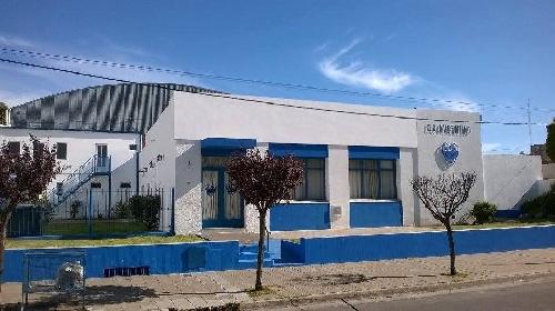 Bochas - En Deportivo Argentino comenzará a funcionar una Escuelita para dicho deporte.