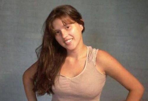 Estaba desaparecida y hallaron su cuerpo en cuatro bolsas. El atroz crimen de la adolescente Horacelia Génesis Marasca