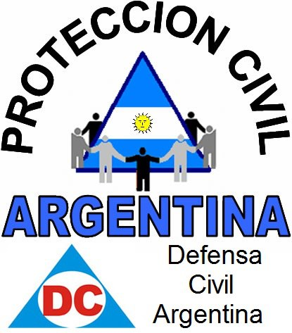 Capacitación en Defensa Civil