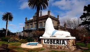 Programa completo para el regreso de las Categorías del Sudeste a  Lobería.