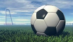 Copa Ciudad de Pigüé - Deportivo Argentino ganador del torneo.