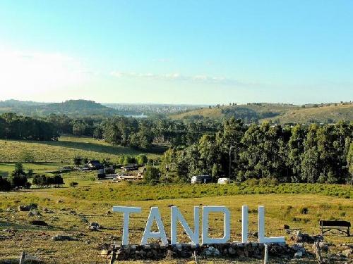 Bochas - Tandil será sede del 49° Provincial de Bochas con la presencia del seleccionado saavedrense.