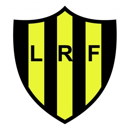 LRF - Goleada de Peñarol en las Colonias, triunfo de Argentino en Puán y empate de Unión en Villa Brumana.