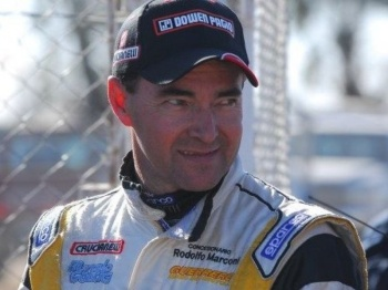"""TC Mouras - El Gurí Martínez triunfa en """"Invitados""""- Noveno lugar para Sergio Alaux."""