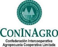CONINAGRO solicita postergacion vencimientos