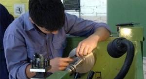 Inauguran escuela técnica en Monte Hermoso