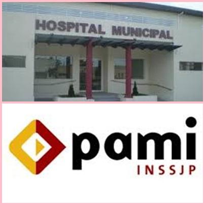 Urgente reempadronamiento de afiliados de PAMI