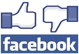 El experimento fallido de Facebook: menos noticias dio como resultado más noticias falsas