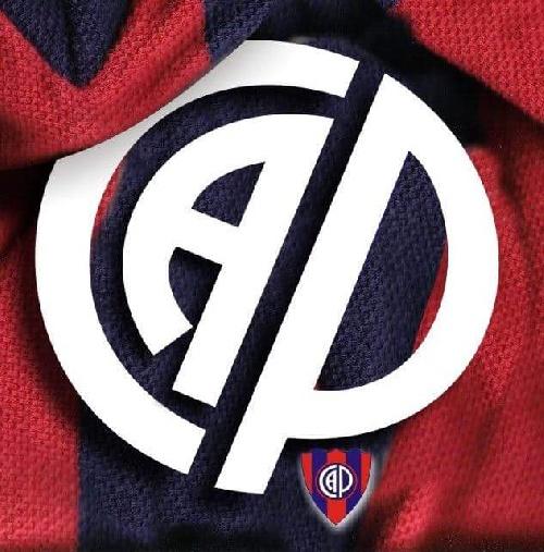 LRF - San Martín de Santa Trinidad vs Peñarol podrían jugar el sábado.