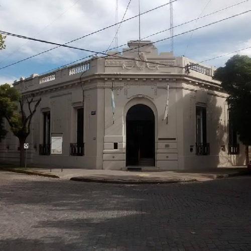 Pigüé: Asueto administrativo y jornada no laborable para municipales