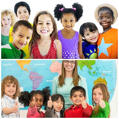 16 de noviembre Día Internacional para la Tolerancia