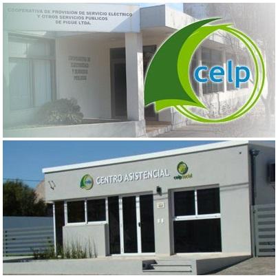 La Celp tiene nuevo Consejo de Administracion